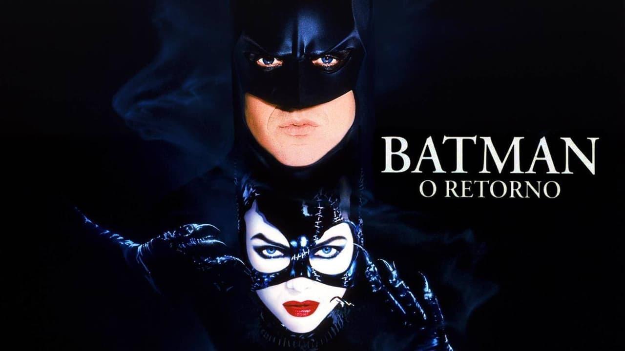 Batman Returns 4