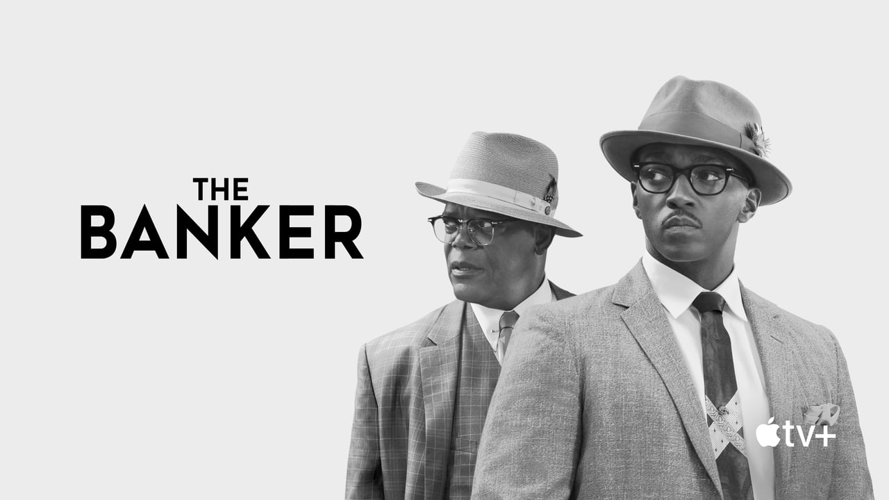 The Banker 4