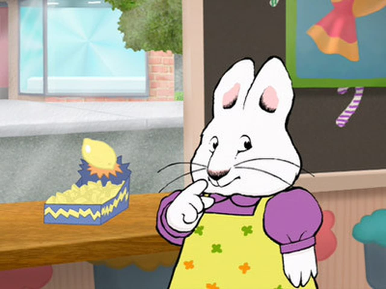max and ruby episodes - HD1280×960