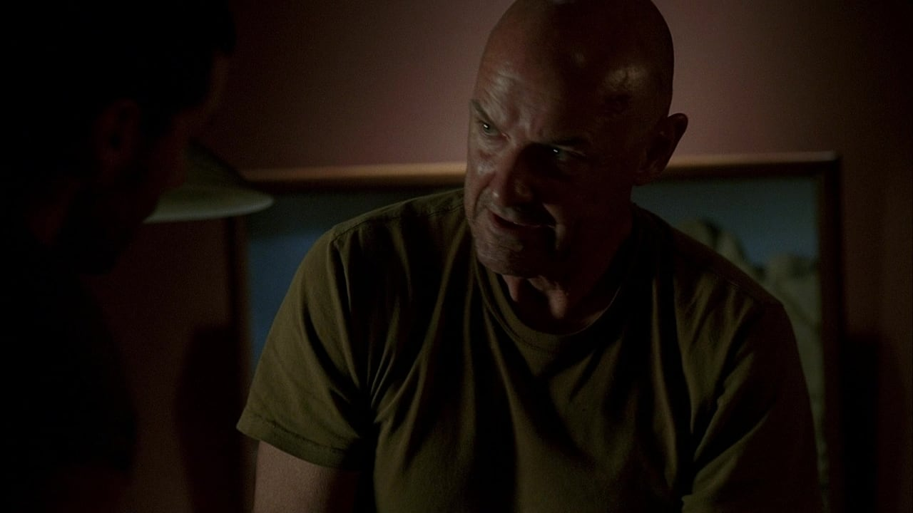 Watch Lost Season 2 Episode 3 Online free - Putlocker
