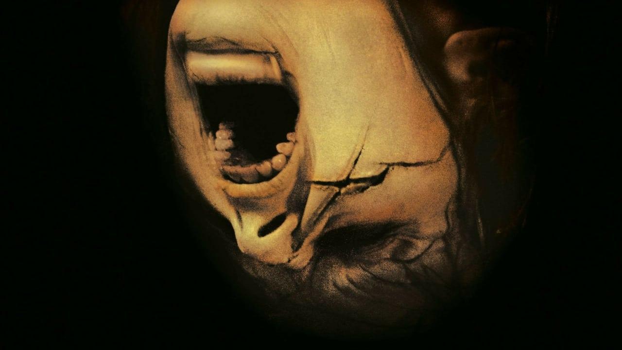 Exorcist: The Beginning 1