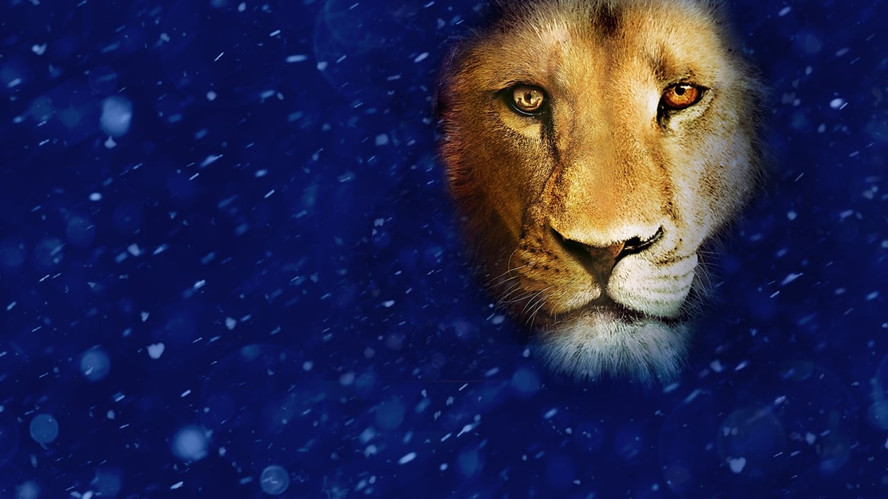 The Chronicles of Narnia: The Voyage of the Dawn Treader 3