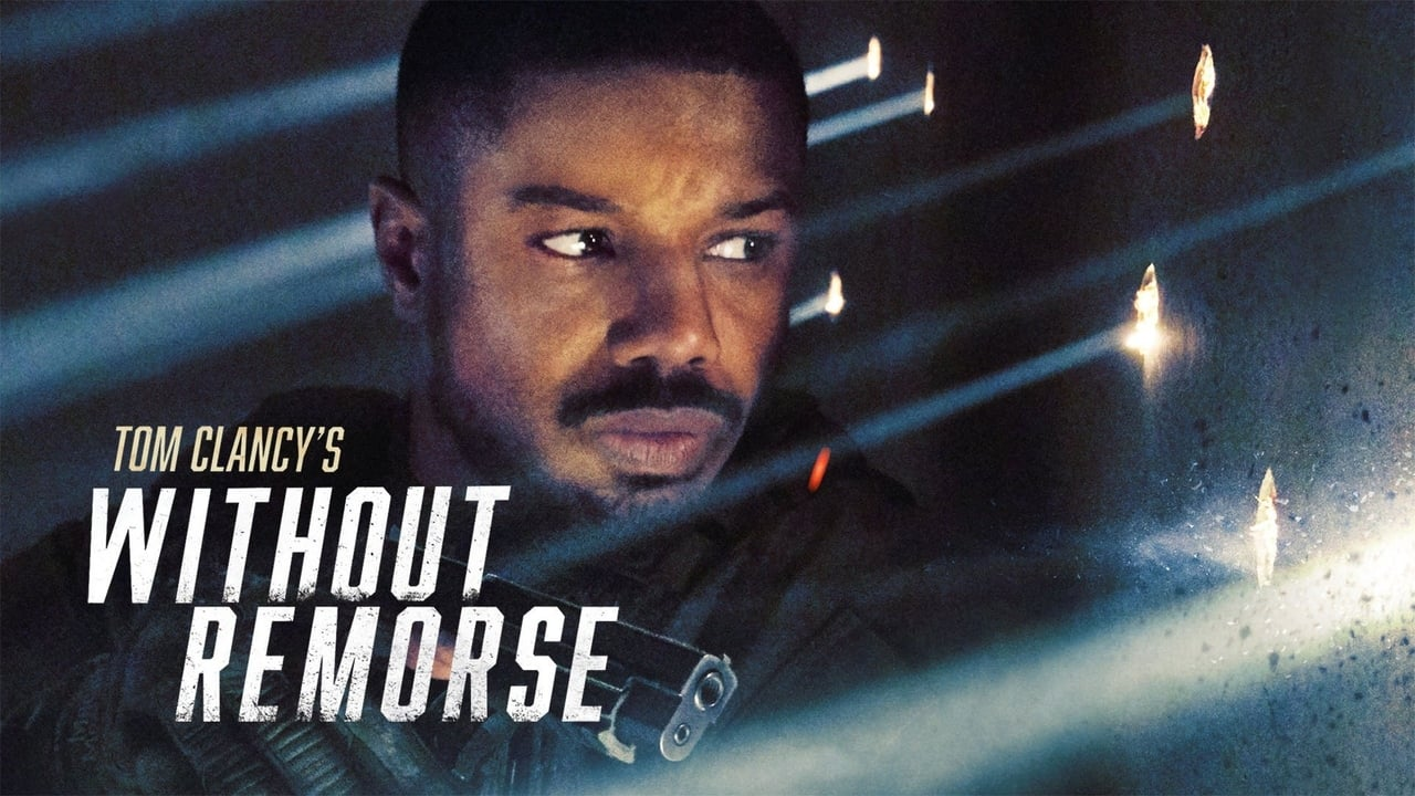 Tom Clancy's Without Remorse 3