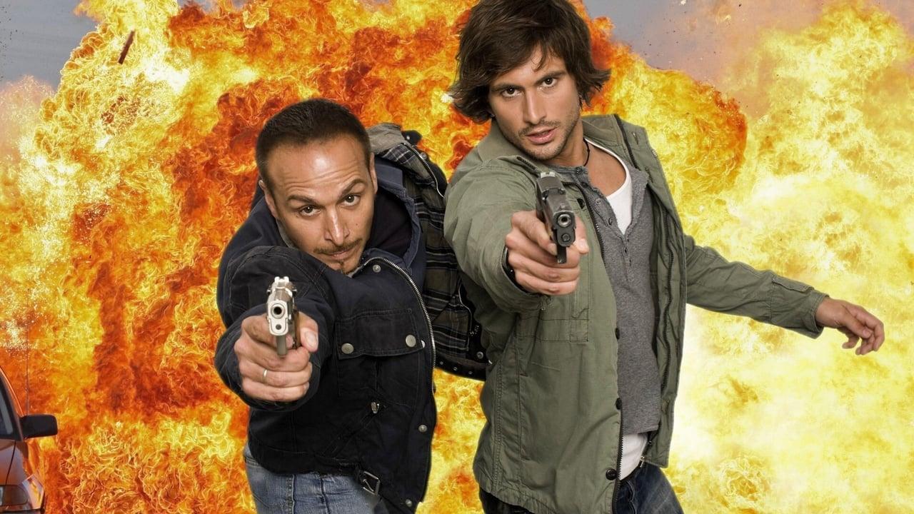 Alarm for Cobra 11: The Motorway Police Season 41