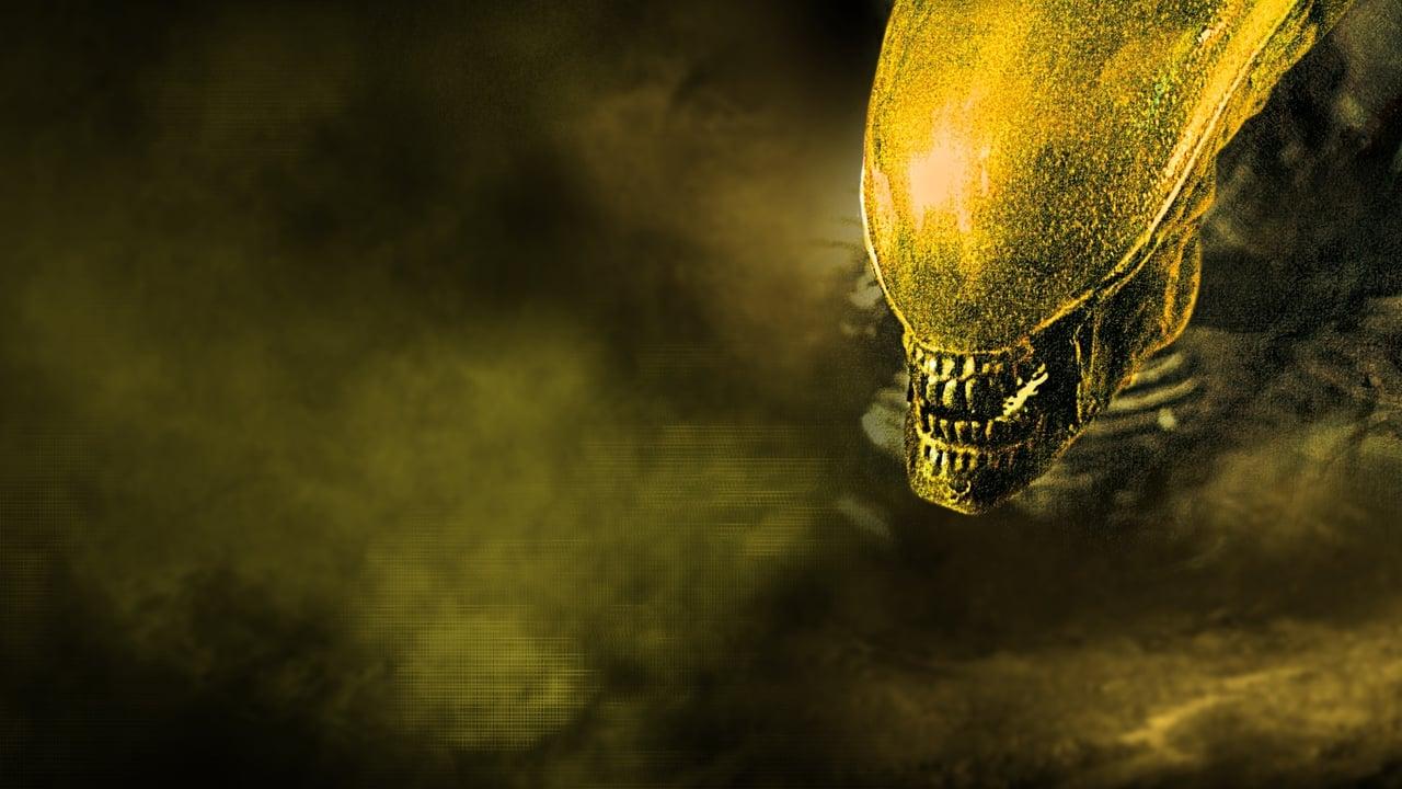 Alien³ 2