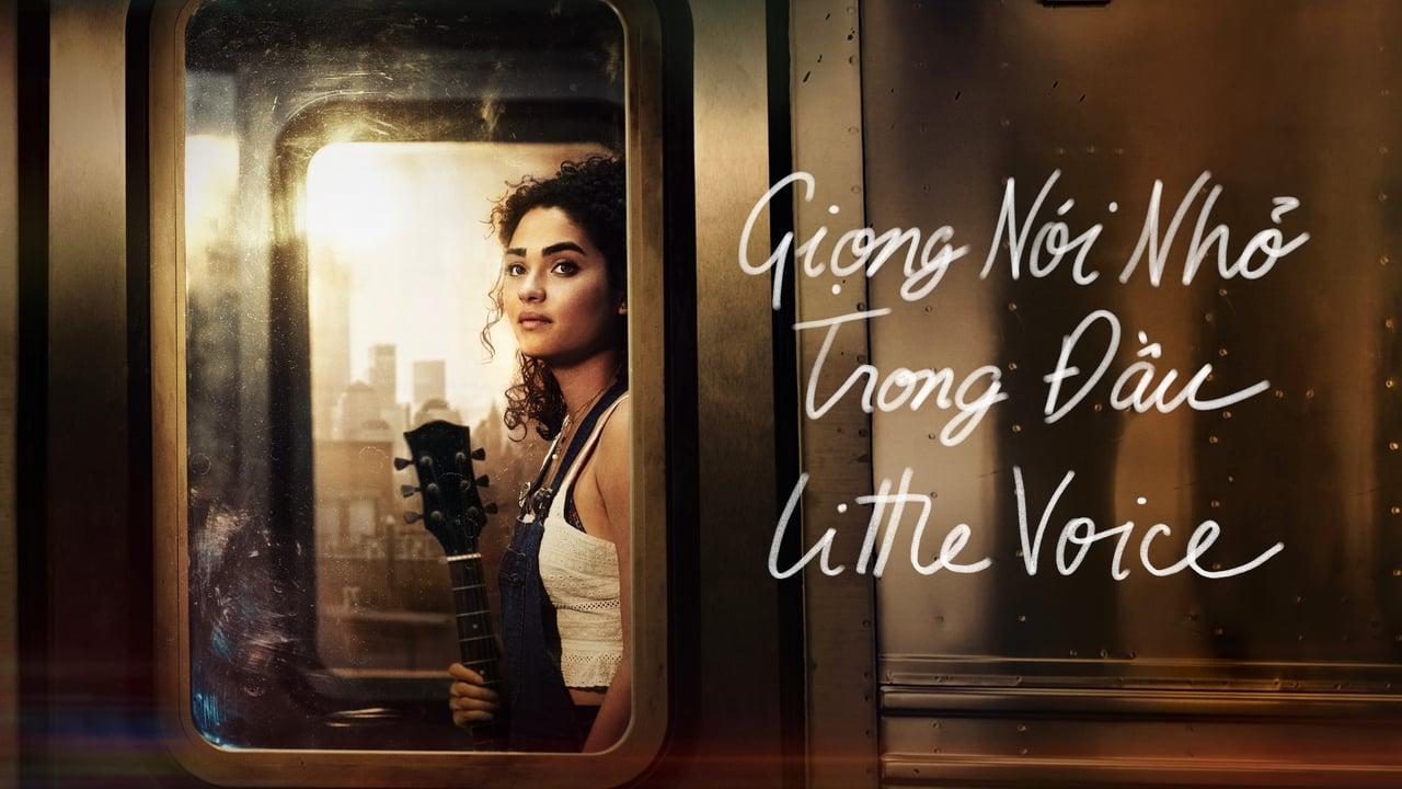 Little Voice - Season 1