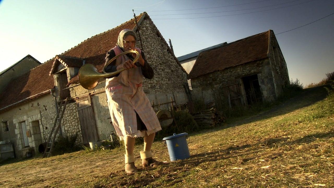 amélie au pays des bodins gratuitement