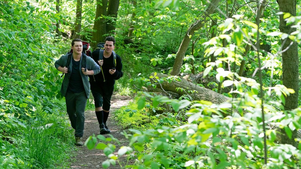 123movies]Schitt's Creek, Season 5 Episode 13 - Full Episode