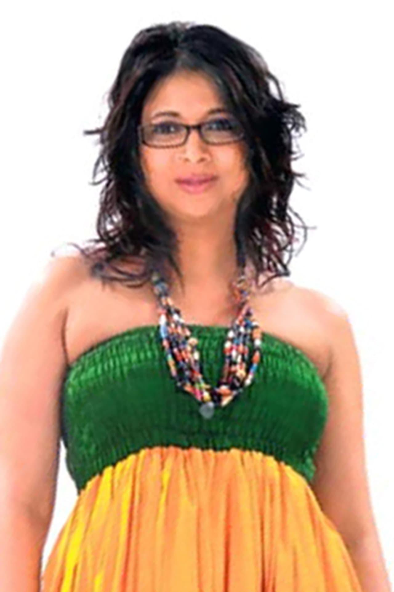 Dominique Cerejo