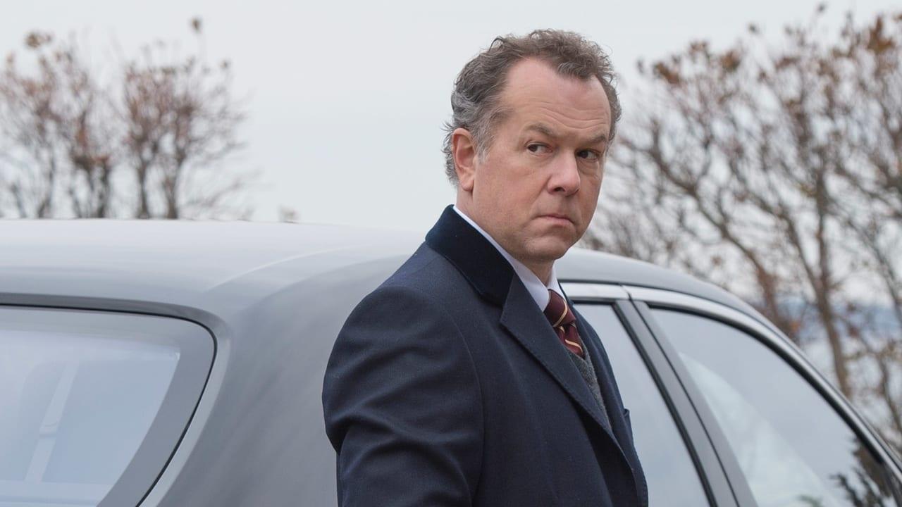 Billions - Season 1 Episode 1 : Pilot (2020)