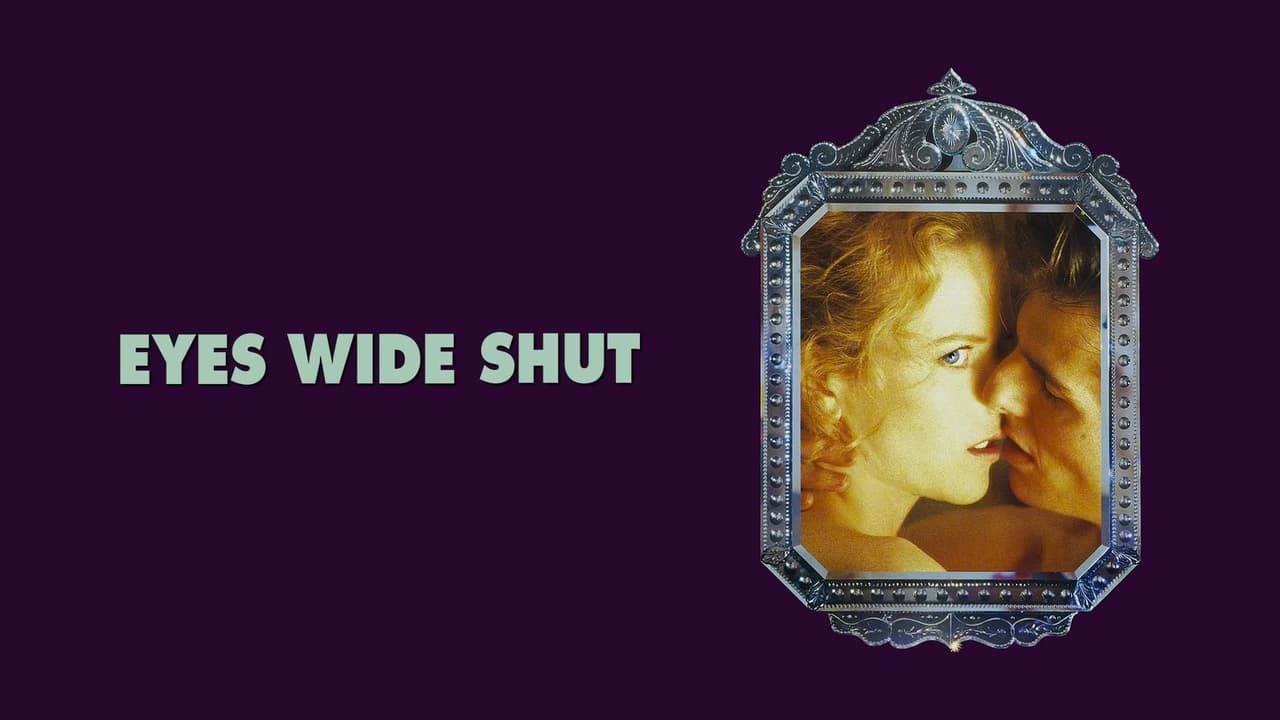 cover-Eyes wide shut