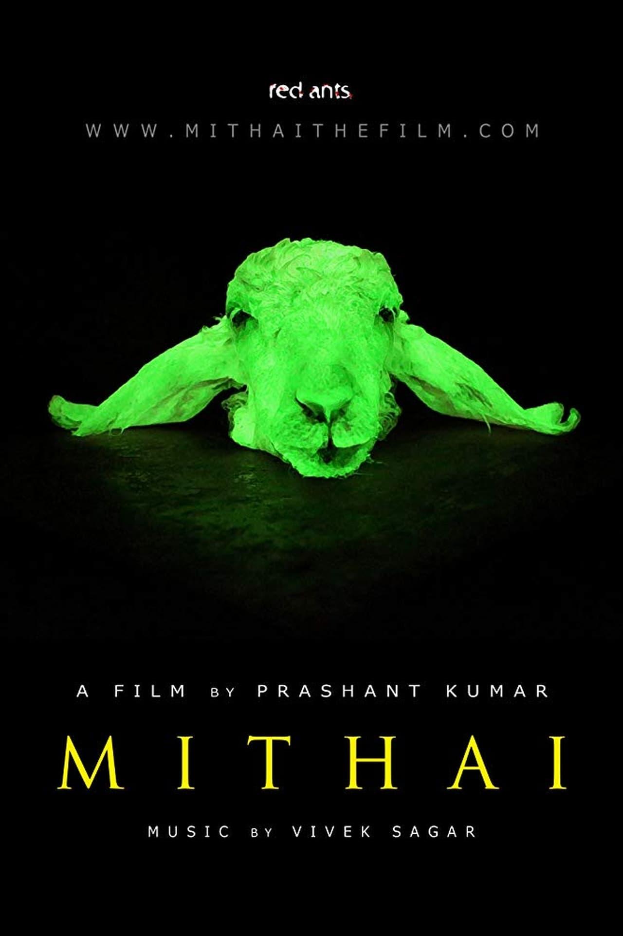 Mithai (2019)