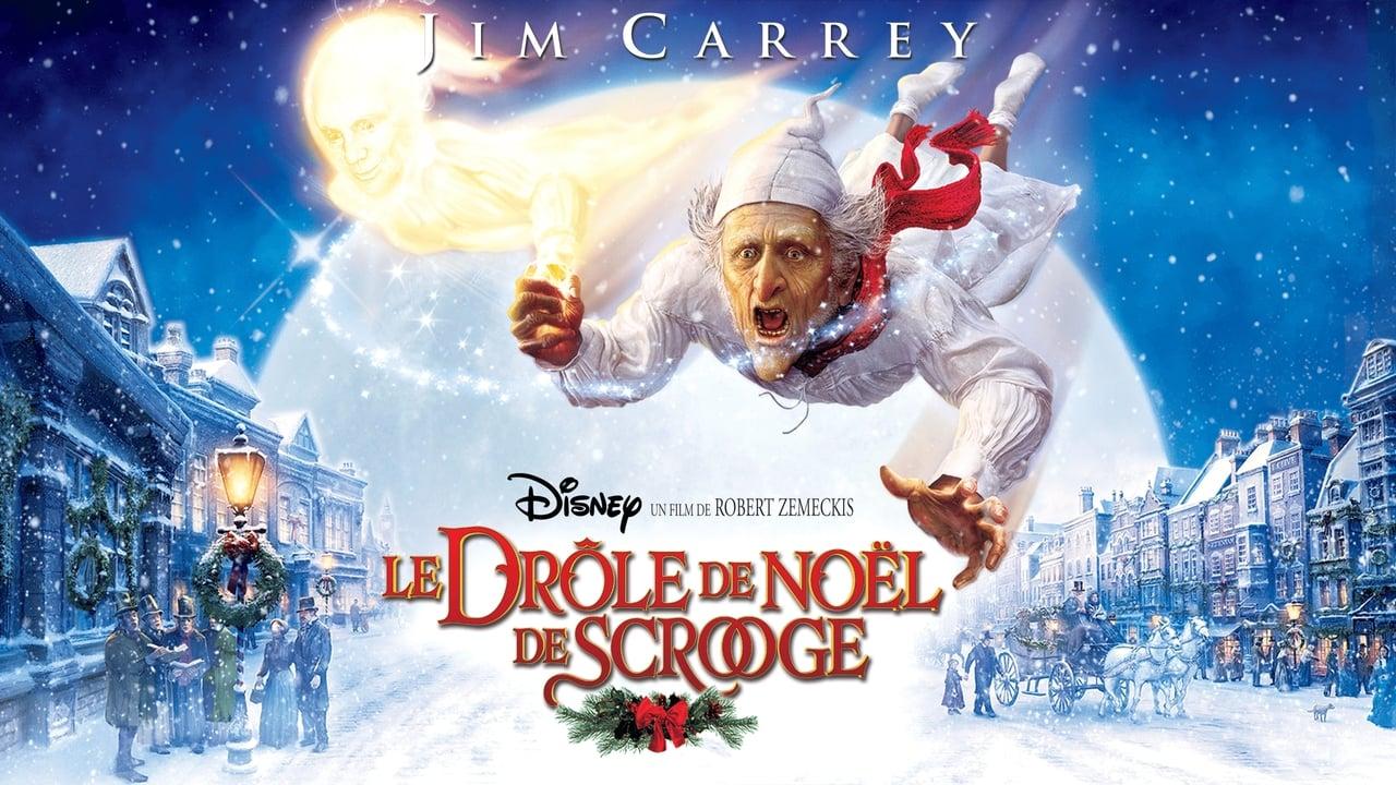 A Christmas Carol 3