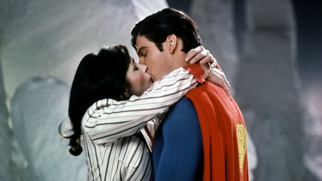 Superman II: The Richard Donner Cut 1