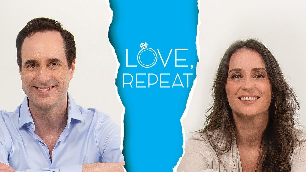Love, Repeat (2020)