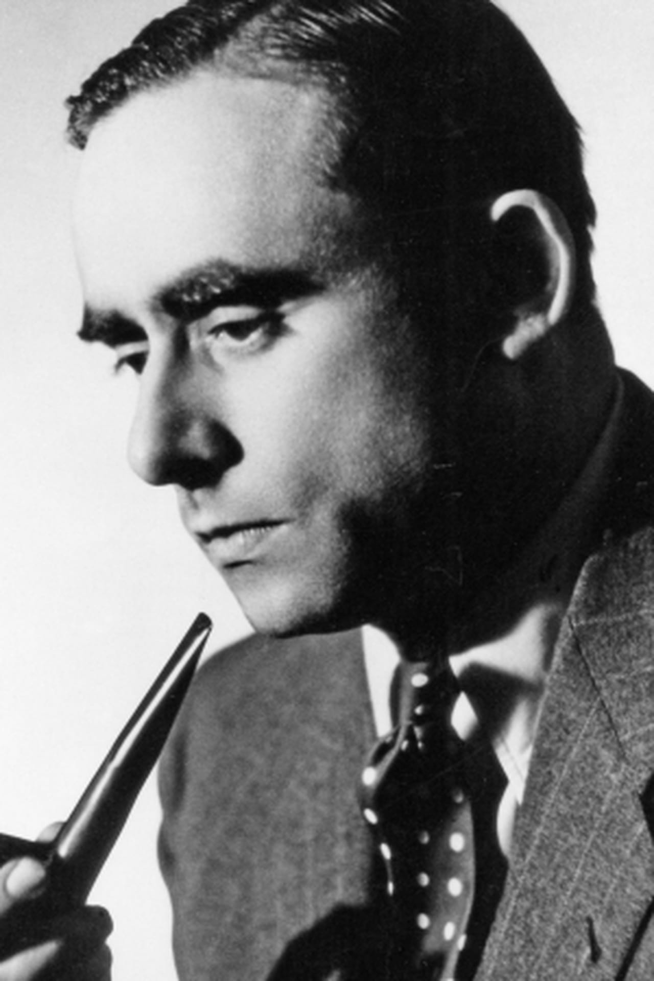 Henri-Georges Clouzot