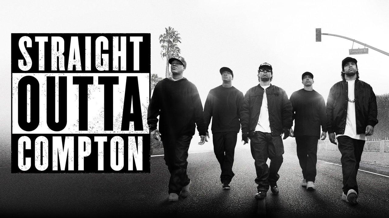 Straight Outta Compton 5