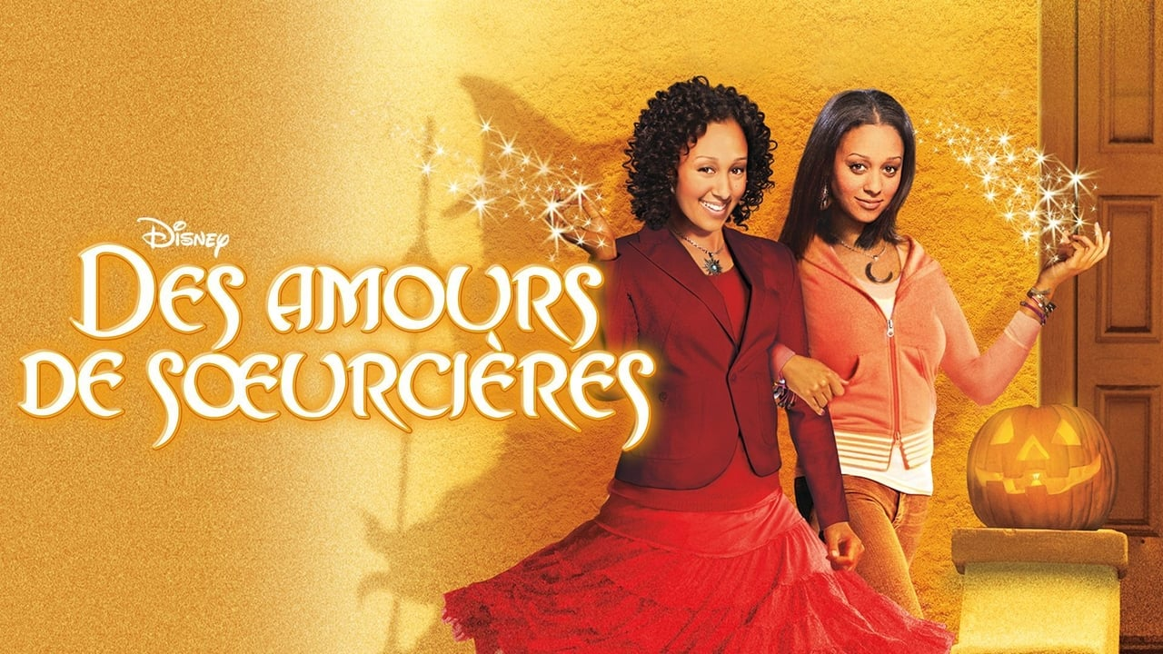 Twitches 4