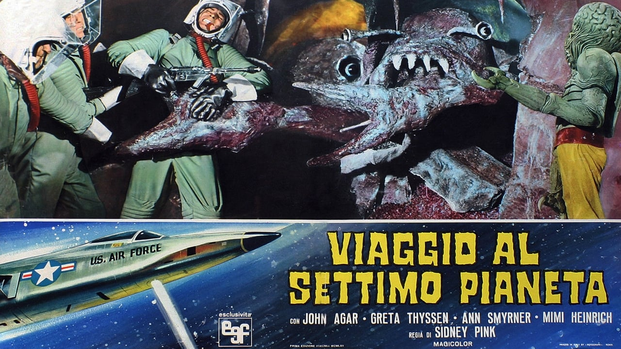 Journey to the Seventh Planet 3