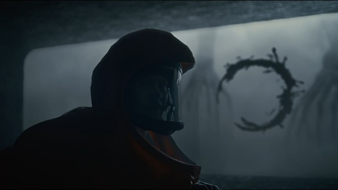 Arrival Watch Online
