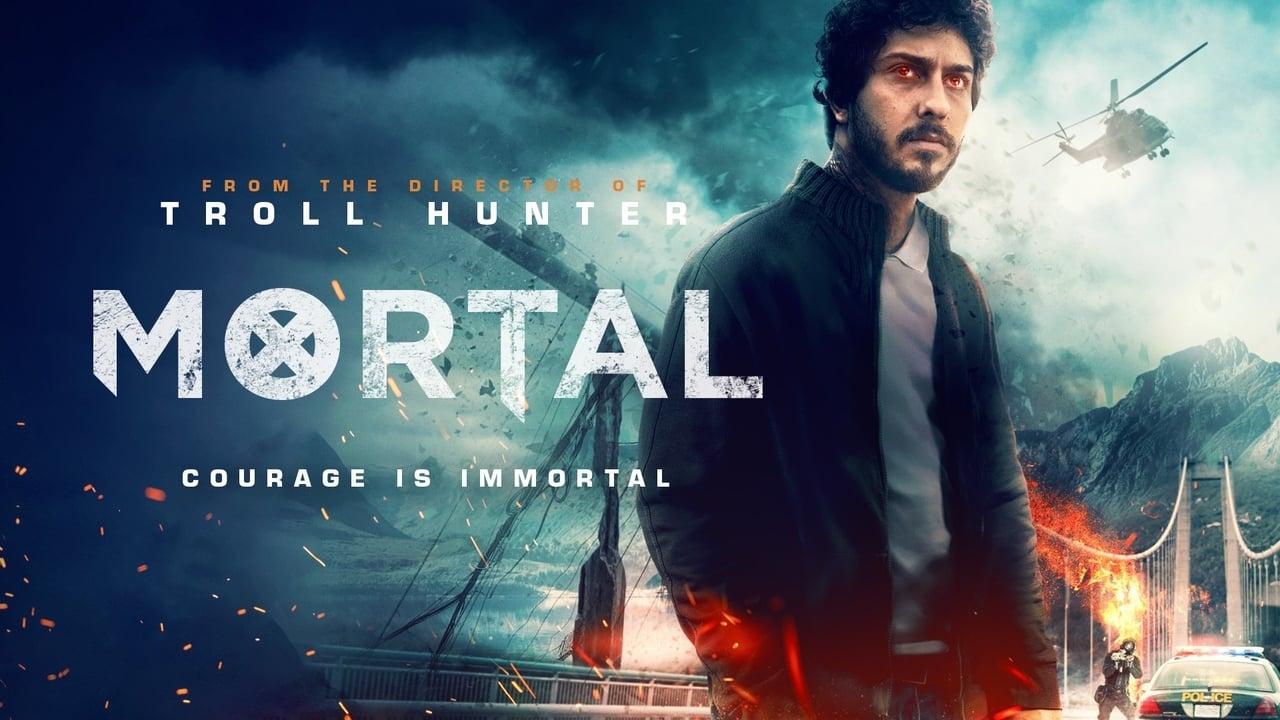 Mortal 2
