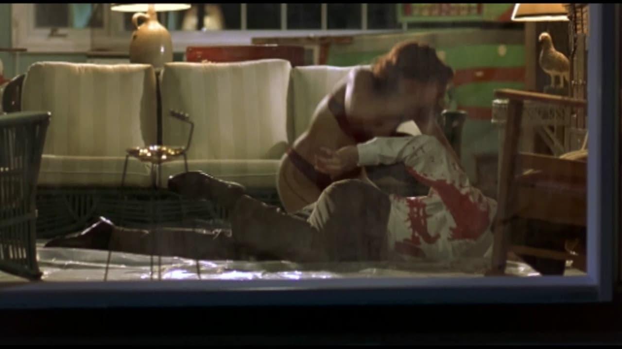 Eye of the Beholder (1999)