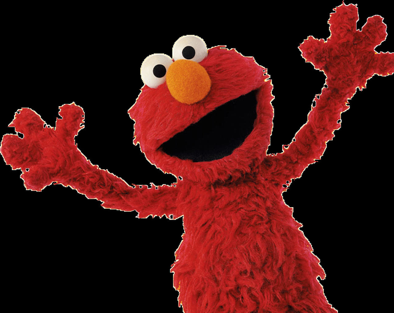 Elmo Saves Christmas.Elmo Saves Christmas Movie Review And Ratings By Kids