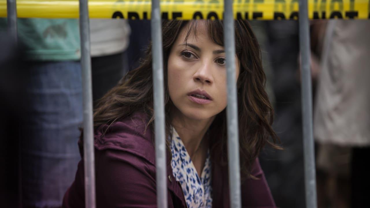 Fear the Walking Dead - Season 1 Episode 2 : So Close, Yet So Far (2021)