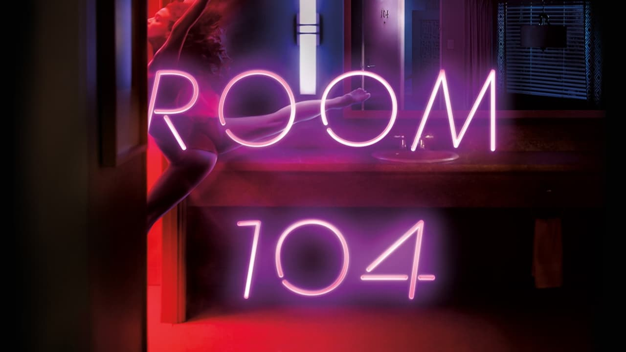 cover-Room 104