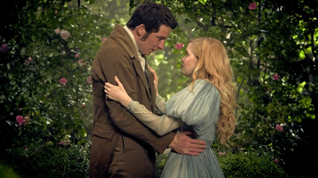 Les Misérables' Season 1, Episode 5 Airing: Series 1