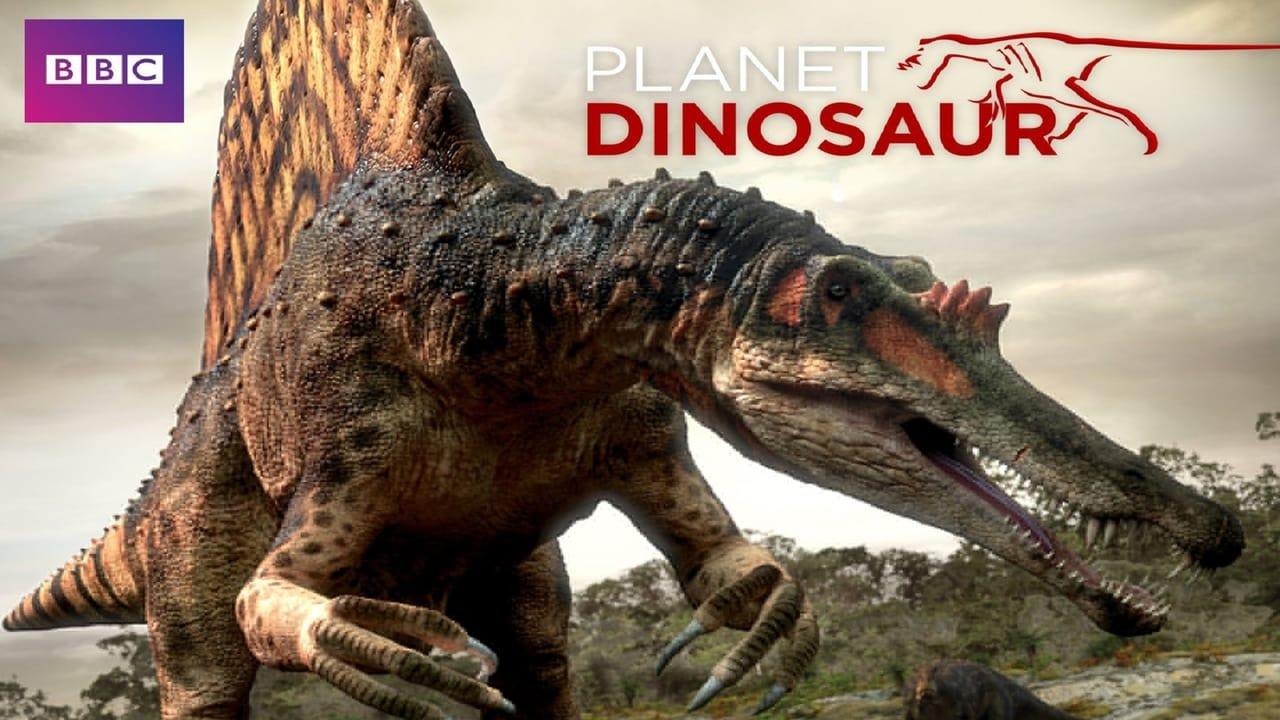 cover-El planeta de los dinosaurios 3D