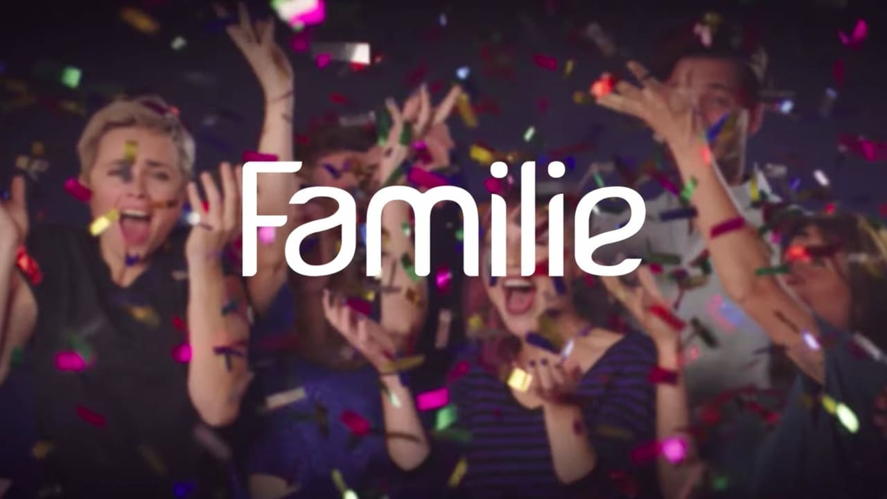 Familie - Season 23