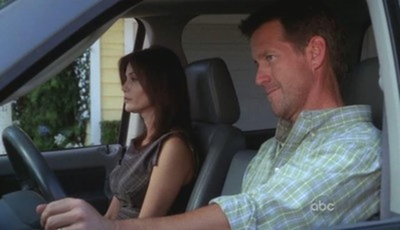 Watch Desperate Housewives Season 6 Episode 18 Online