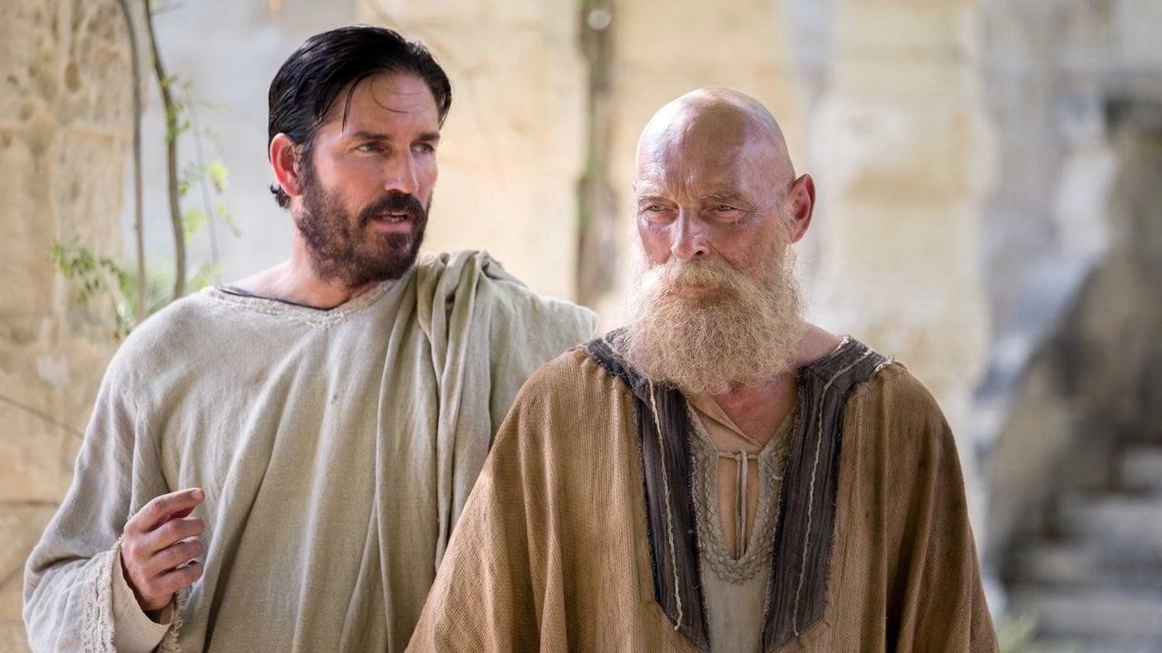 Paul, Apostle of Christ 5