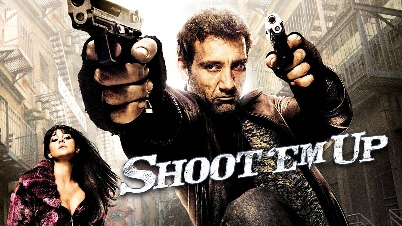 Shoot 'Em Up 2
