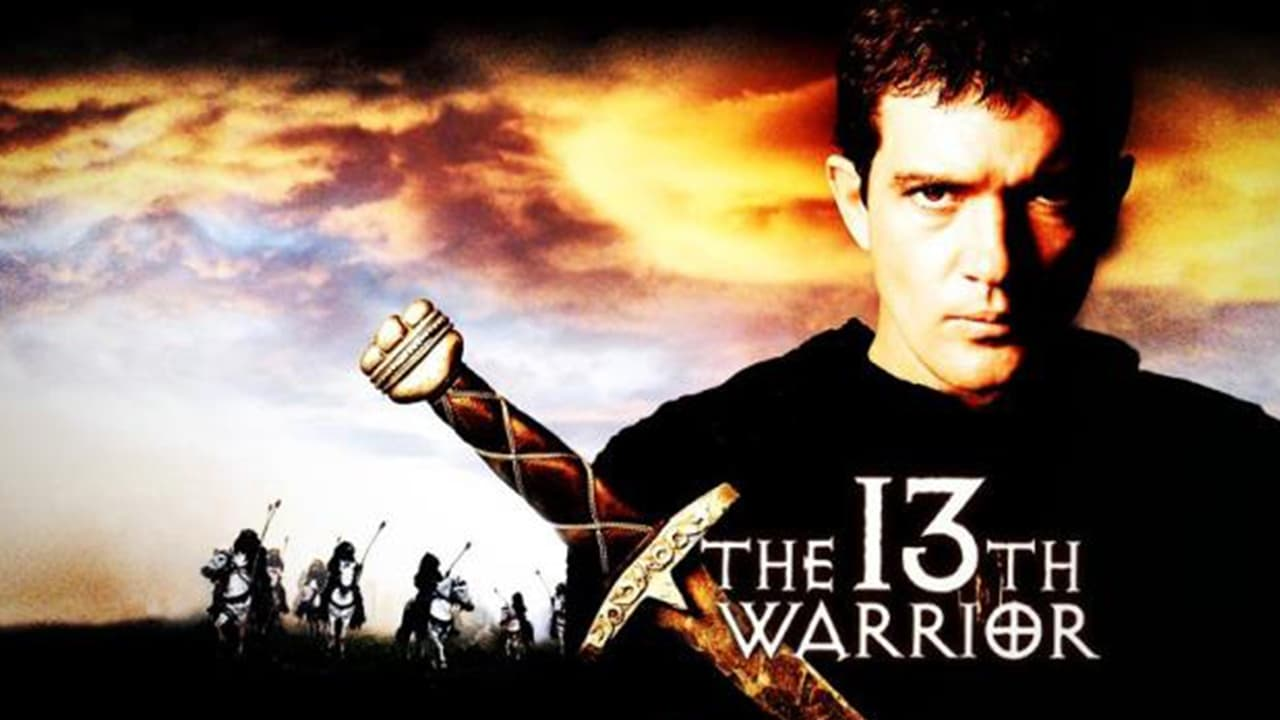The 13th Warrior 4