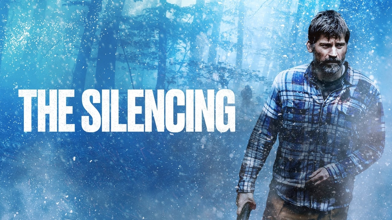 The Silencing 3