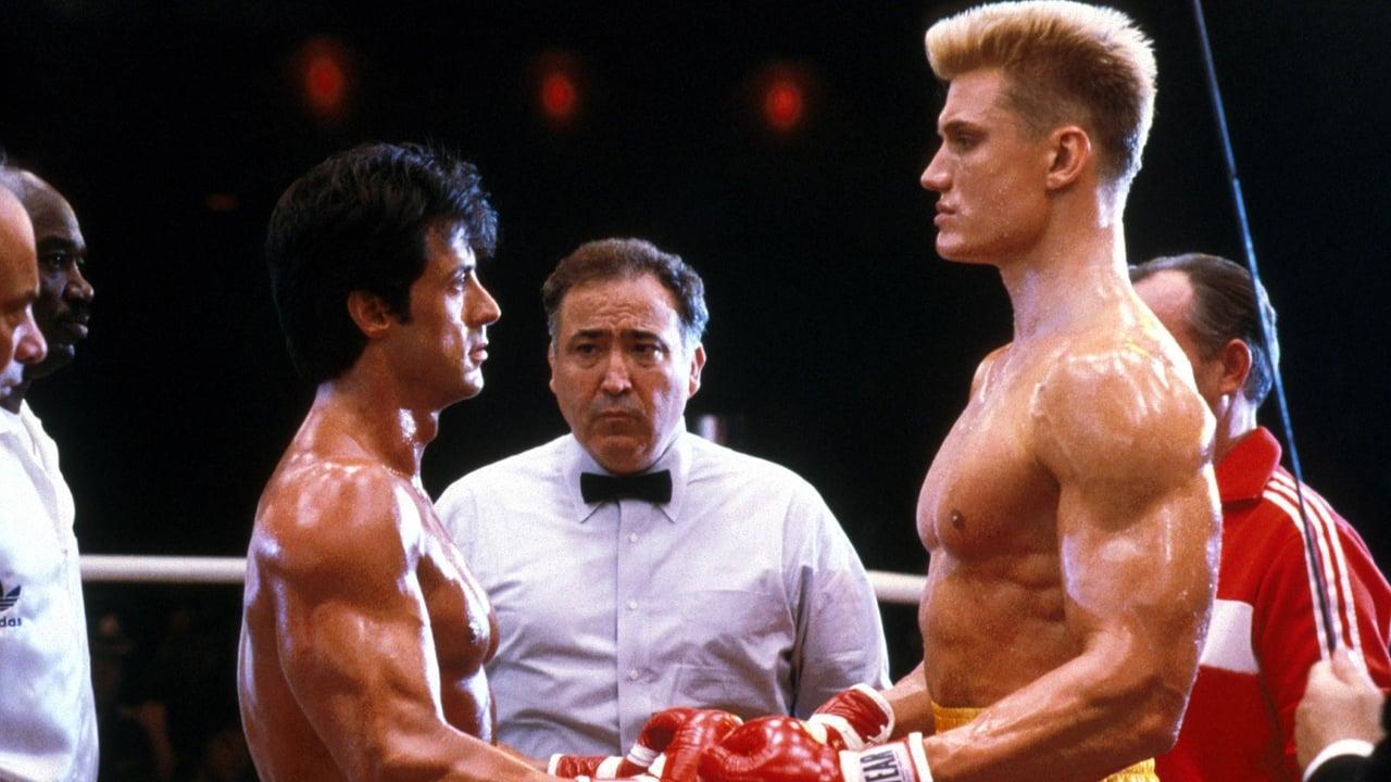 Rocky IV 3