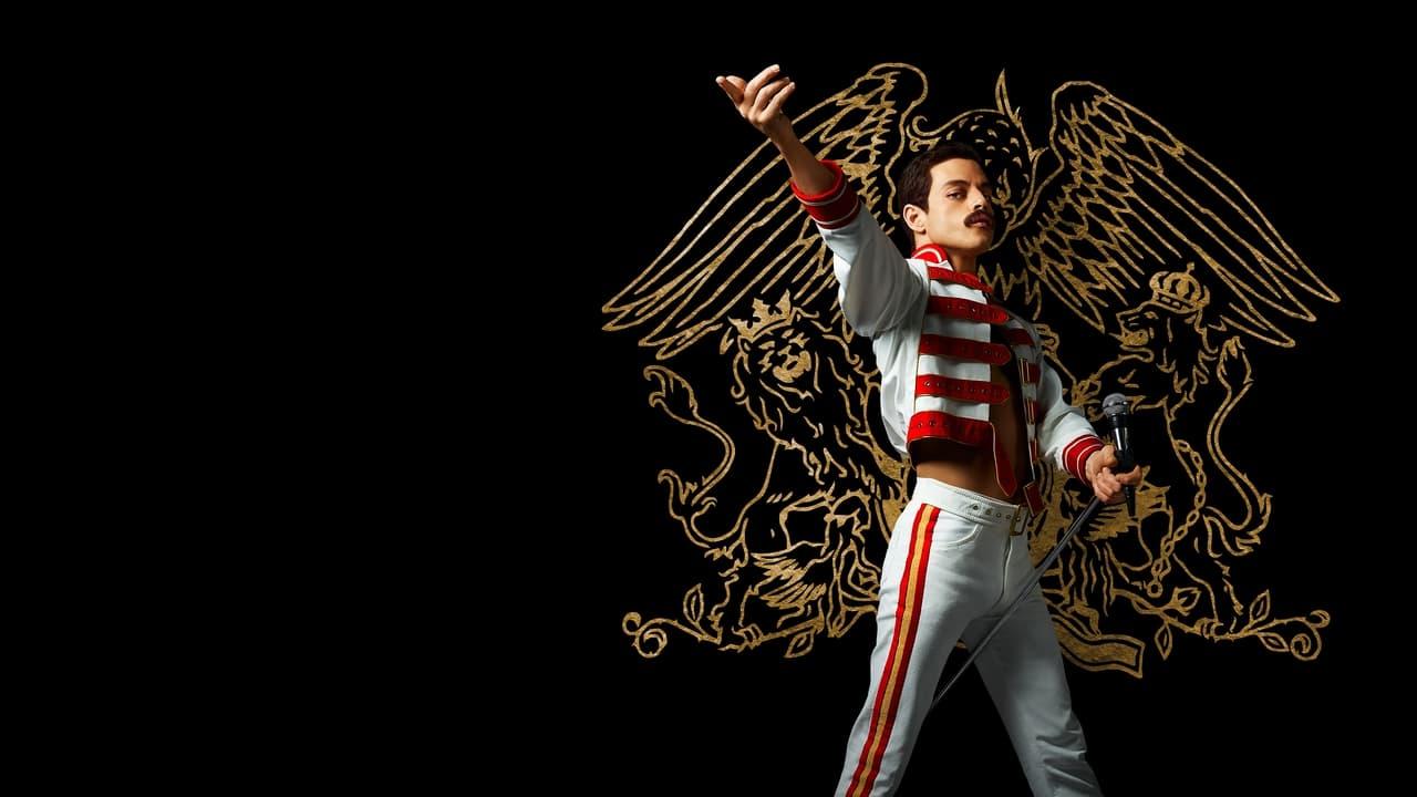 Bohemian Rhapsody 2