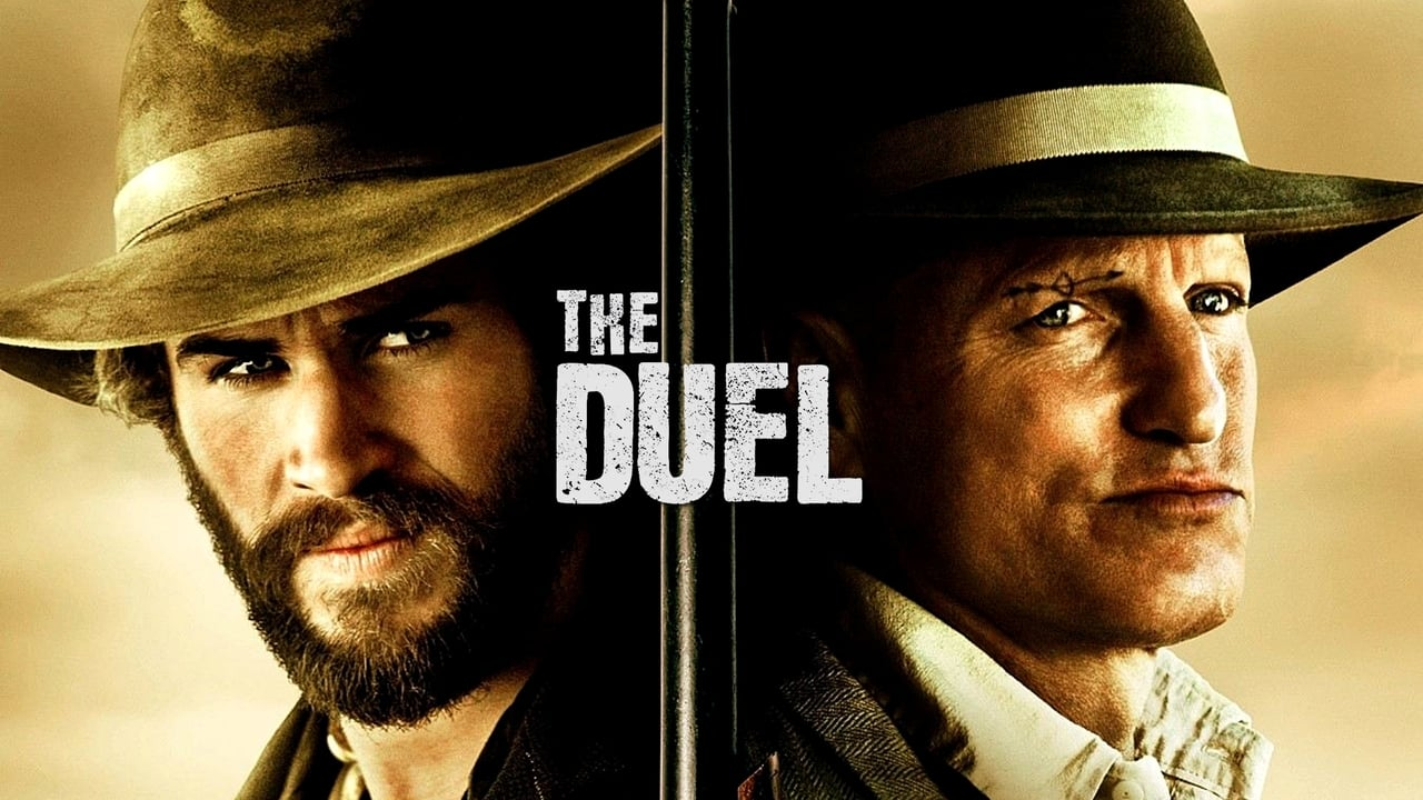 The Duel 3