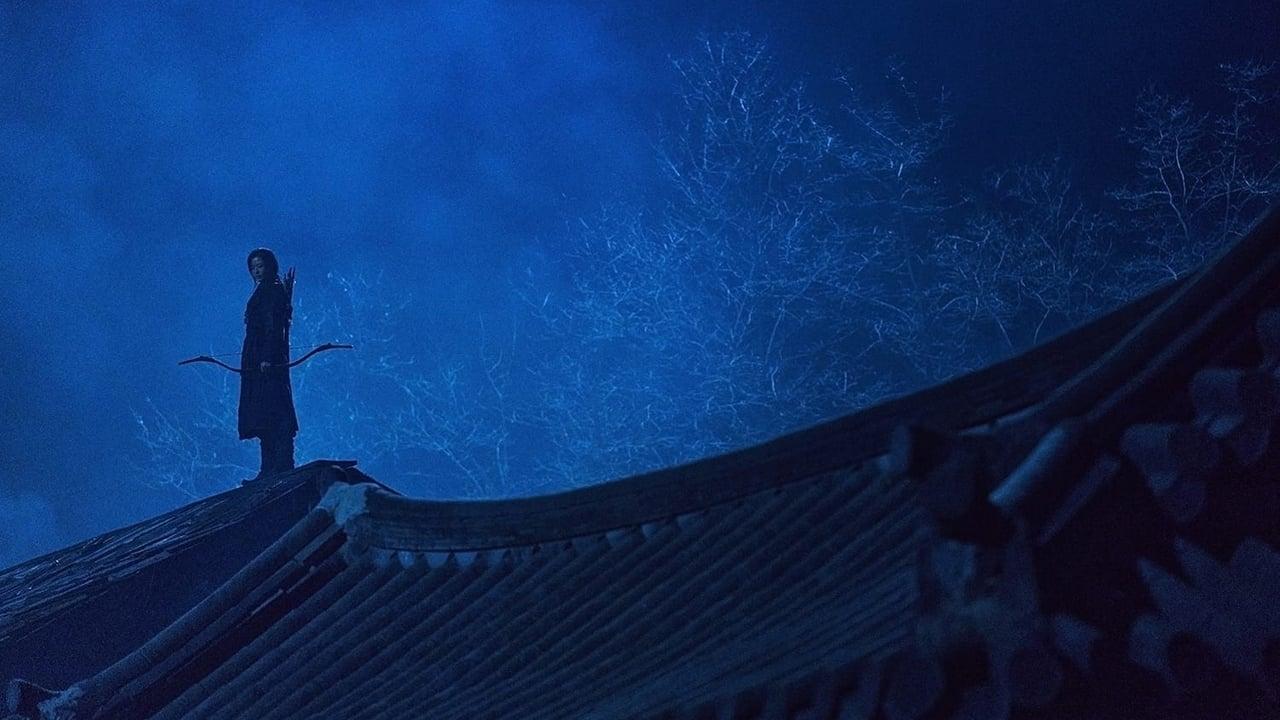 Kingdom: Ashin del Norte