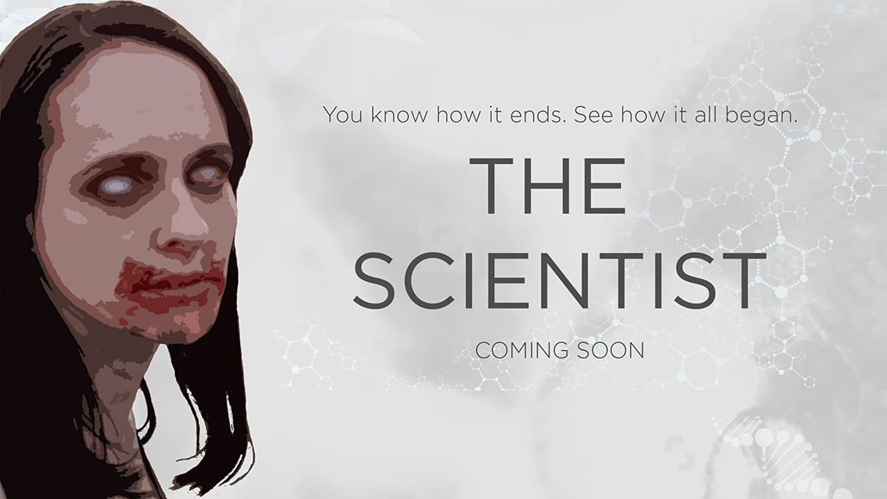 The Scientist 2
