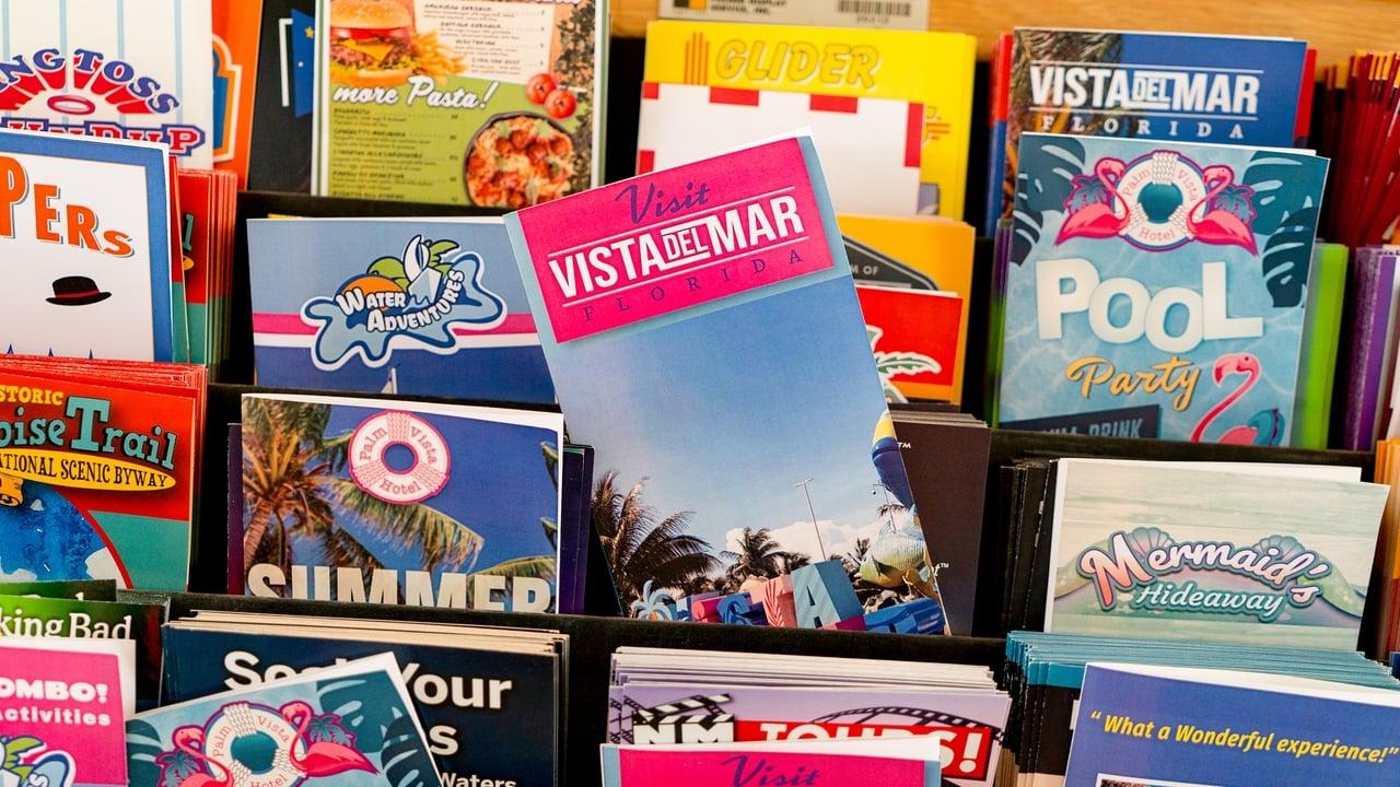 Barb and Star Go to Vista Del Mar 4