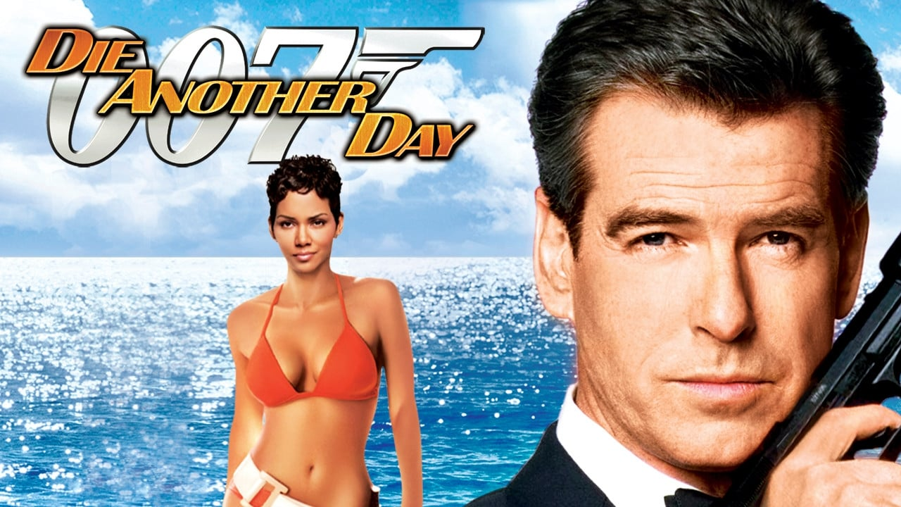Die Another Day 1