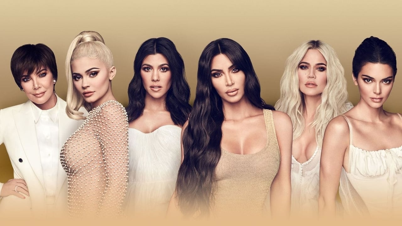 Keeping Up with the Kardashians - Specials