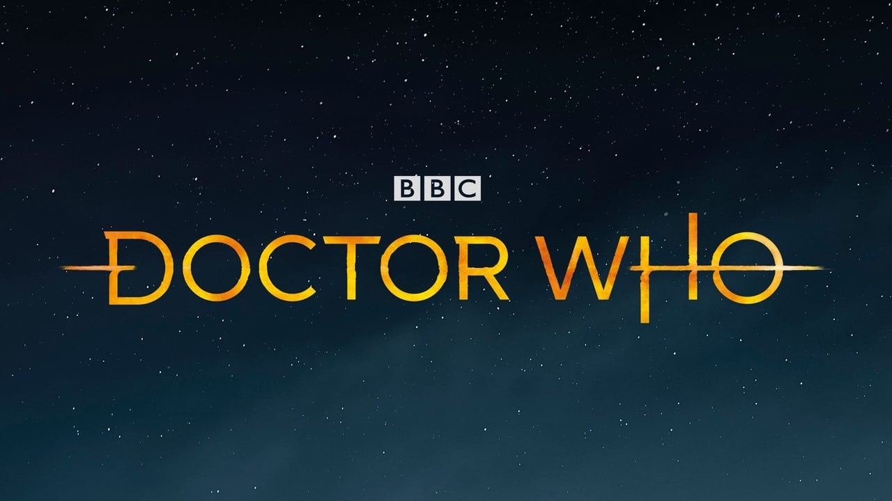 Doctor Who - Season 0 Episode 48 : Children in Need: The Doctor's Clothes