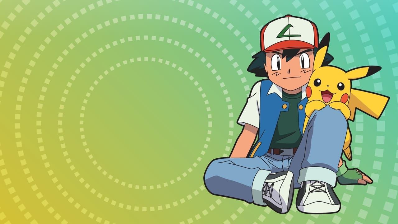 Pokémon - Diamond and Pearl: Battle Dimension