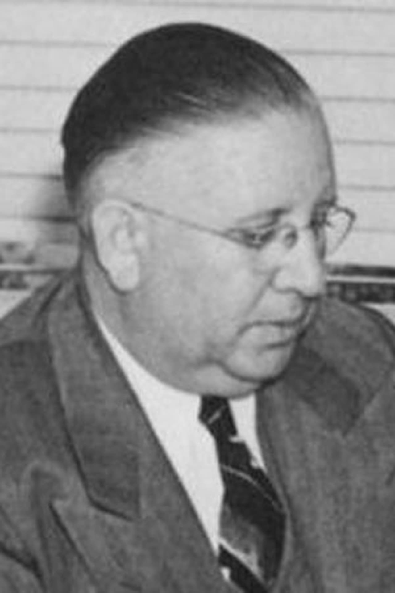 Leo F. Forbstein