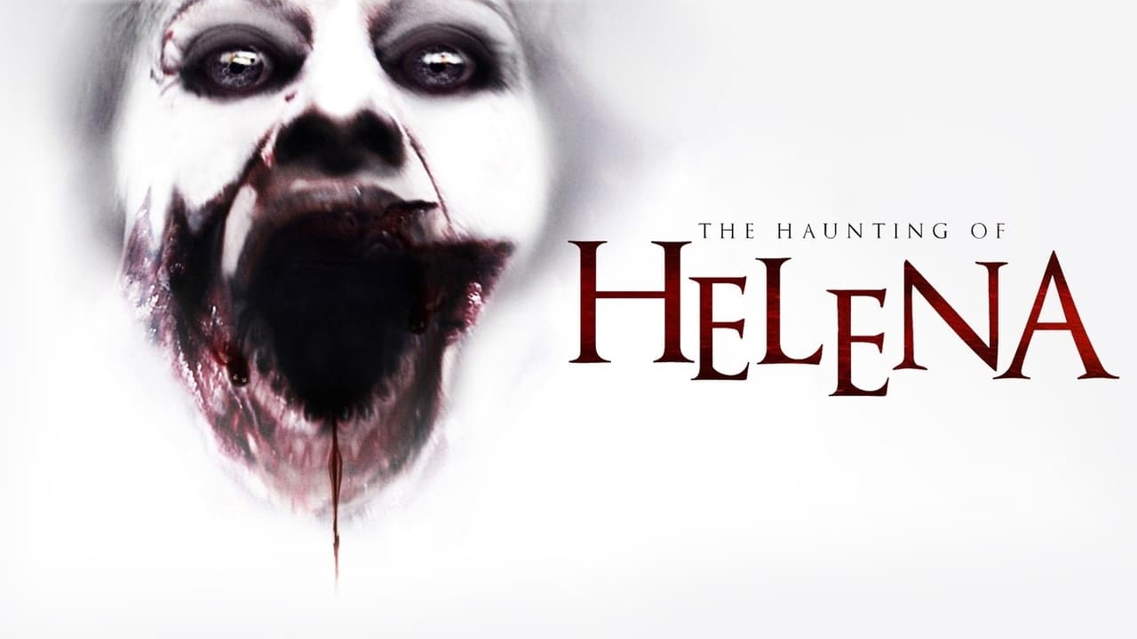 The Haunting of Helena 2