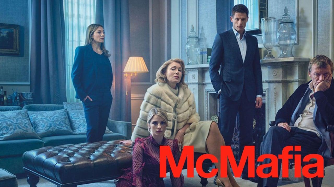 cover-McMafia